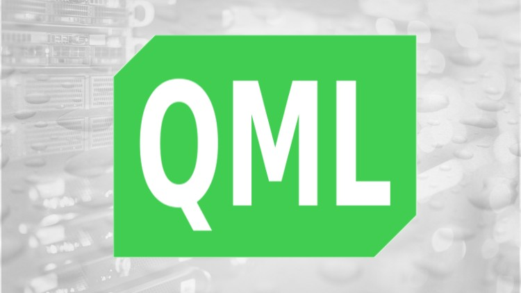 Get Free QML for Beginners with Qt 5