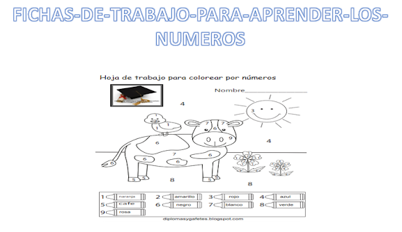 preescolar, matematicas, primaria, infantil, actividades