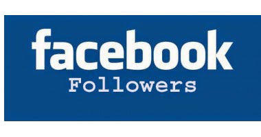 How to get 200000 follower on Facebook page in one month, Increase your Facebook page follower