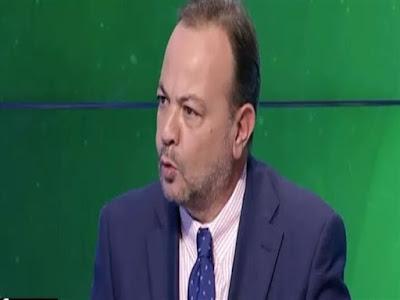هشام الخلصي, الأهلي, الترجي,