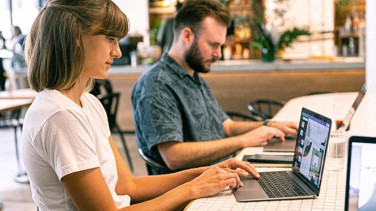 Tips Cerdas Memilih Web Hosting untuk Website Anda
