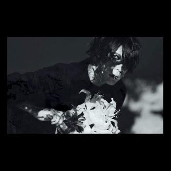 [Album] 葉月 – 葬艶 – FUNERAL – (2020.09.16/MP3+Flac/RAR)