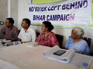 voter-awareness-ekta-parishad