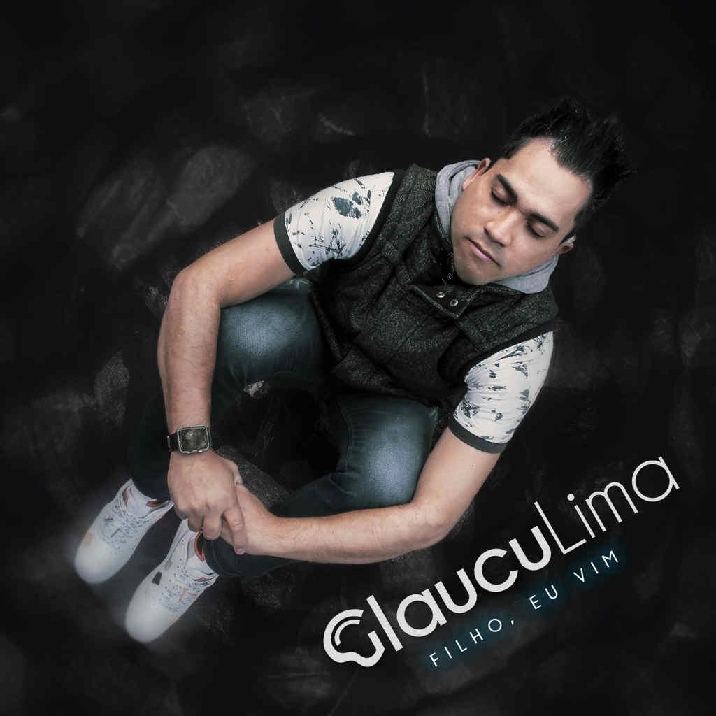 Fé e superação. Essas são as chaves do single de estreia de Glaucu Lima: Filho Eu Vim. A música retrata a importância da persistência perante as maiores dificuldades que a vida pode nos impor.