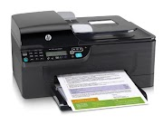 HP officejet 4500 treiber Kostenlos Download