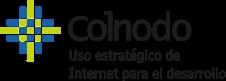 Colnodo Internet para el desarollo