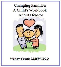 young children and divorce Deleterious effects of parental divorce on children's adjustment, with these effects most common among young children (desimone-luis, o'mahoney, and hunt, 1979 hetherington, cox, and cox, 1979 kurdek impact of divorce on children of different ages.