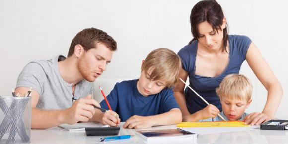 Tahap Perkembangan Kognitif Pada Anak Usia Dini