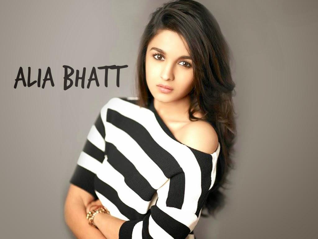 Alia Bhatt Wallpapers 2020   Best HD Hot Images, Pictures