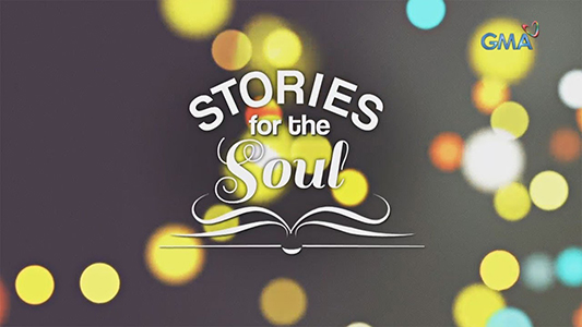 Stories For The Soul June 30 2019 SHOW DESCRIPTION: It is a Philippine television drama anthology series broadcast by GMA Network hosted by Manny Pacquiao. FULL EPISODE: