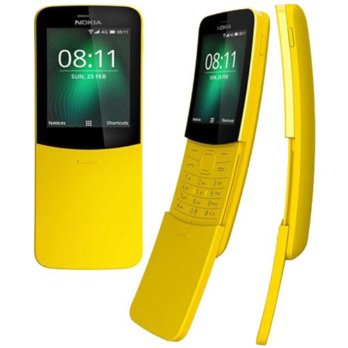 Smartphone under 5000 4G - Best 4G Smartphone under 5000