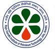 RGIPT Sivasagar Vacancy 2020