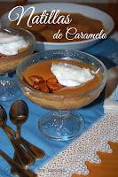 http://azucarenmicocina.blogspot.com.es/2017/03/natillas-de-caramelo-el-asaltablog.html