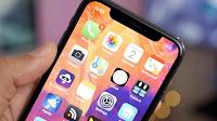 Gestione Notifiche iPhone con banner permanenti