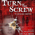 Literature — «The Turn of the Screw» — MP3, PDF, Videos - (Henry James)