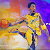 NBA 2K21 MAMBA FOREVER EDITION NEXT GEN LOADING SCREEN by Jec Siscar [FOR 2K20]