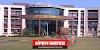 RGPV: EXAMS की तैयारी शुरू, स्टूडेंट परेशान, प्रैक्टिकल क्लास नहीं हुई - MP NEWS