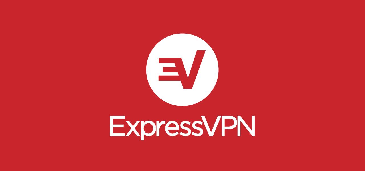 Direct BIN Netflix (ip:Any ip) - VIP BINS