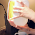 Don't Know How to Clean Your Keurig? Neither Did We! Watch This!