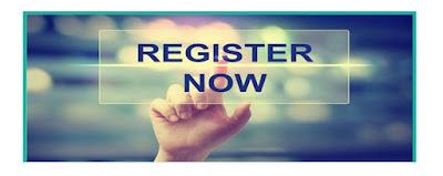 PF/ ESI Registration