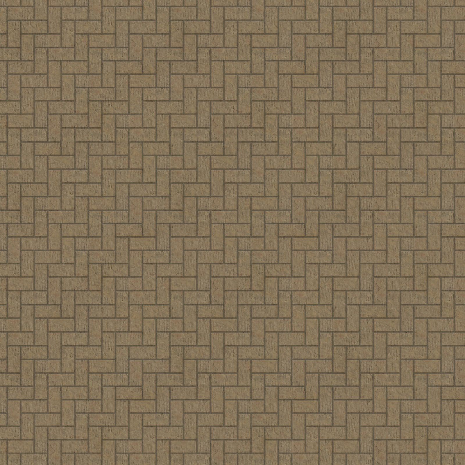 Tiling preview of the above texture