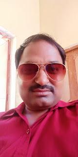 Dr. Priyank Kumar orai jalaun