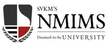 NMIMS NMAT BBA 2017 Results