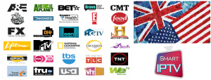 UK arabic BT sport sky osn Disney mbc fox