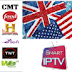 free live tv channels USA UK Germany Turkey