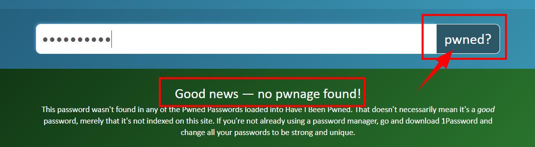 कैसे पता लगाए की आपका ईमेल अकाउंट हैक