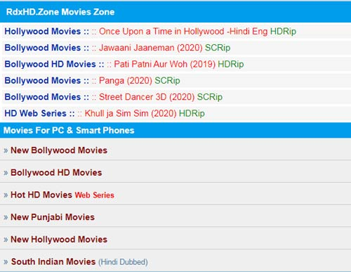 free download bollywood movies in hd quality