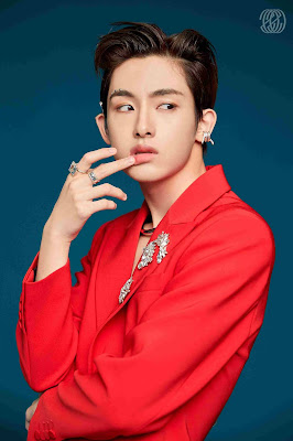 WinWin Profile And Details