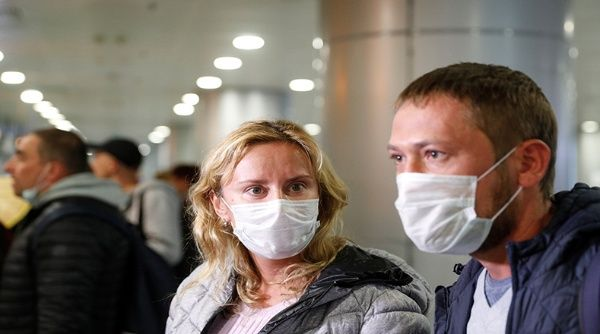 OMS advierte epidemia de informaciones falsas del coronavirus