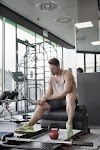 Bodybuilding: 8 Tips to Grow Lean Muscle