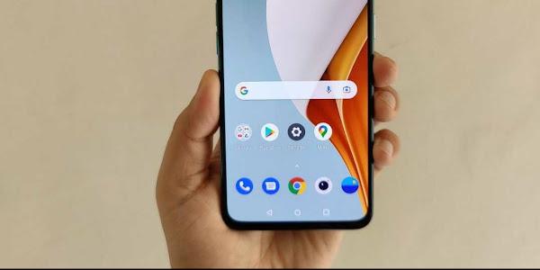 OnePlus Nord CE 5G की समीक्षा: 30,000 रुपये से कम में सबसे अच्छा स्मार्टफोन?