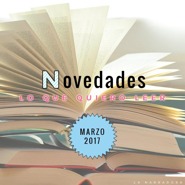 novedades-marzo