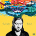Noah Kahan - Busyhead [iTunes Plus AAC M4A]