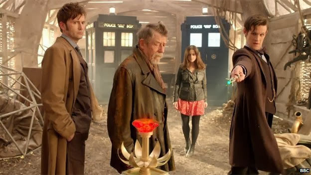 Gallifrey Falls No More Wallpaper The Gallifreyan Gazette Doctor Who The Day Of The