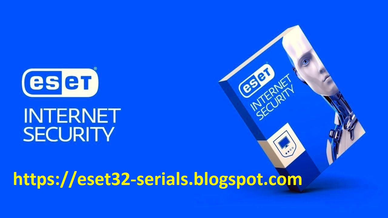 Eset Smart Internet Security Premium License Keys Version