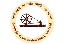 Recruitment for Librarian at Gandhi Smriti and Darshan Samiti, New Delhi