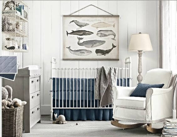 Animal Like Monkey Or Whale Baby Boy Popular Bedroom Themes Cheap On A  Budget Decor Unique