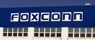 foxconn-earn-per-minute