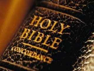 Trang học hỏi về Giáo lý và Kinh Thánh, Trắc nghiệm giáo lý và kinh thánh tổng hợp