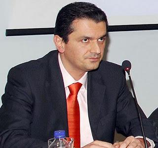 Κοντά στους παραγωγούς των οποίων οι δενδρώδεις καλλιέργειες επλήγησαν από τον παγετό των τελευταίων βρέθηκε ο Περιφερειάρχης Γιώργος Κασαπίδης.