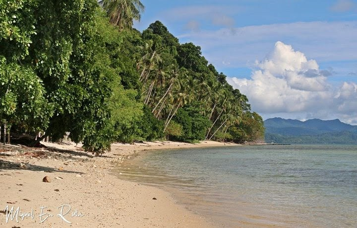 Relax-Cabañas-Beach