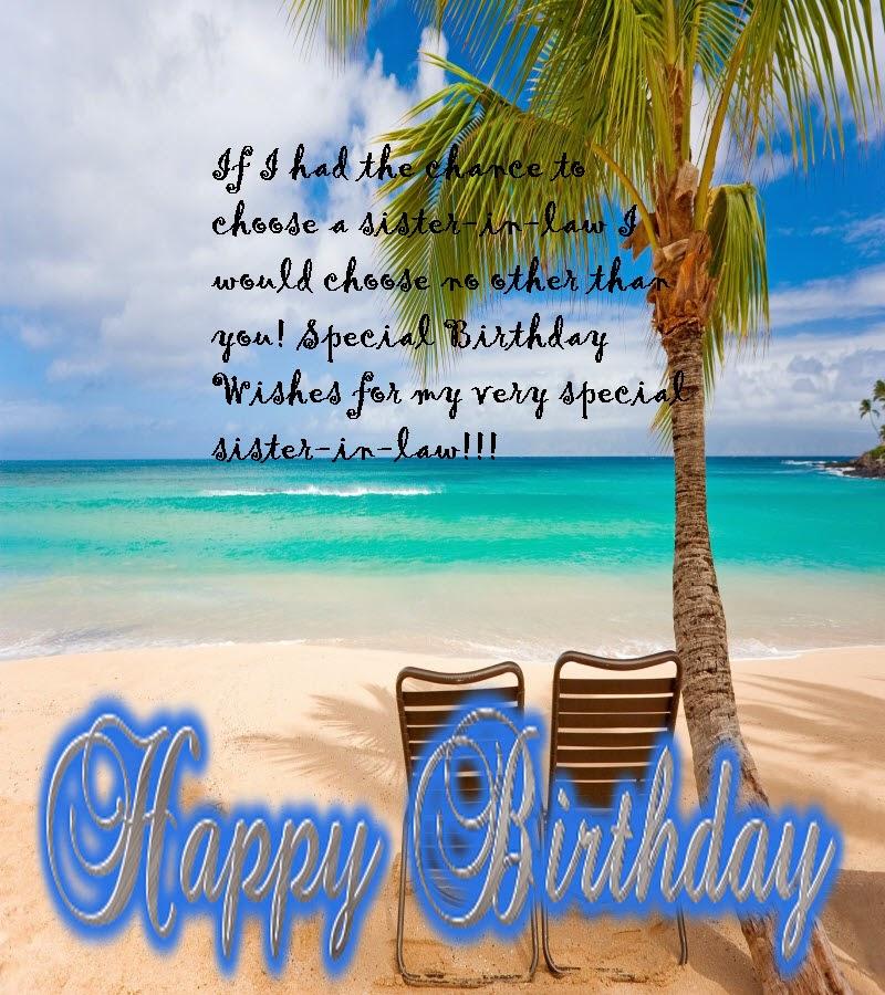 Beach Birthday Wishes The Best Beaches In World