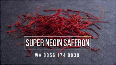 harga-saffron-super-negin-di-tangerang-selatan