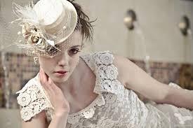Noivas de casamento no civil usam véu?