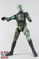 Black Series Clone Commander Gree 14