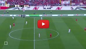 مشاهدة مباراة سوريا والهند بث مباشر مباراة ودية نسور قاسيون
